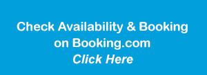 Booking in Kilkenny