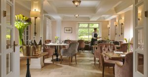 hound restaurant mount juliet