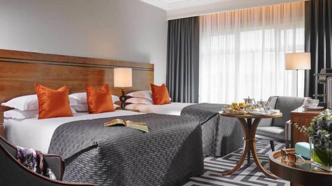 lyrath estate 5 star hotels in kilkenny