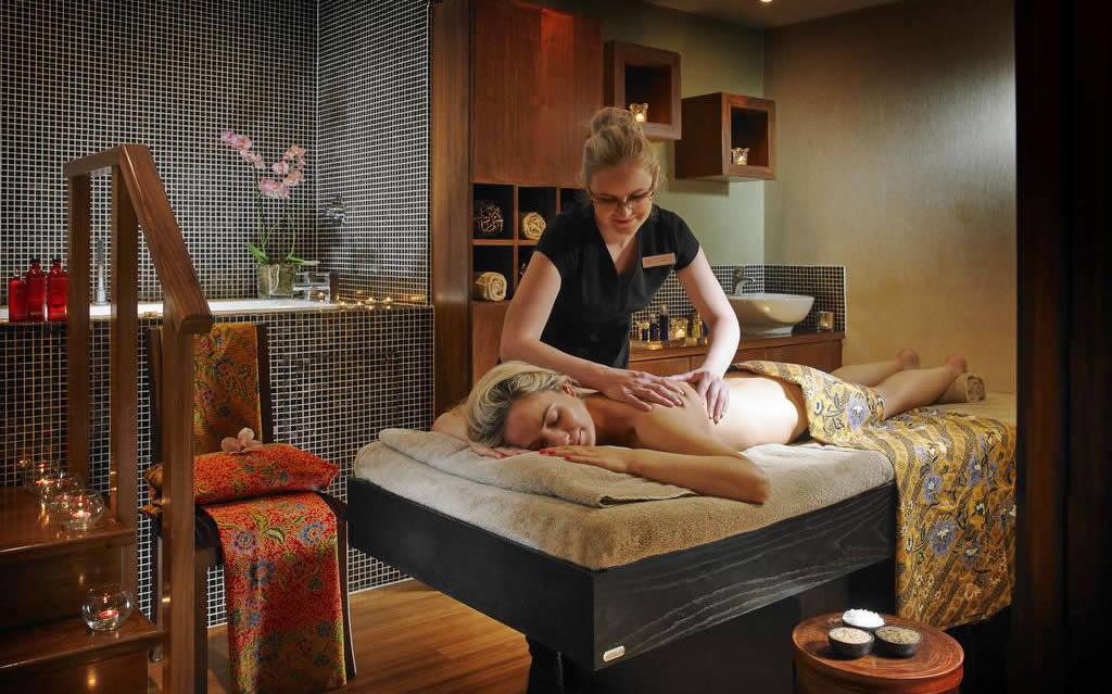 lyrath Estate kilkenny hotel spa