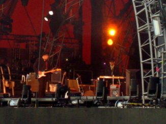 bob dylan and neil young kilkenny