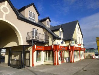 Beechview self catering apartments in kilkenny