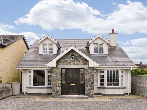 Lover's Lodge Self Catering Kilkenny City