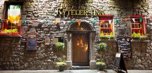 kyleter's Inn Kilkenny