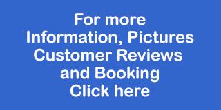 booking stay in kilkenny