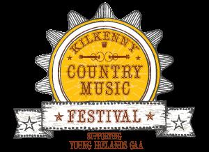 kilkenny countrymusic festival
